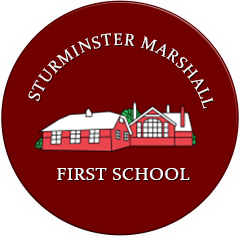 Sturminster Master First School
